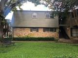 7711 Meadow Road - Photo 2