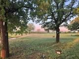 10604 Private Road 4145 - Photo 10