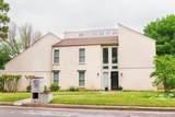 4117 Stonewick Drive - Photo 2