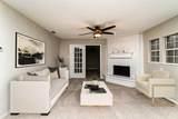 5614 Sarasota Drive - Photo 2