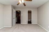 5614 Sarasota Drive - Photo 20
