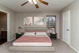 5614 Sarasota Drive - Photo 3