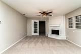 5614 Sarasota Drive - Photo 5