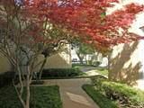 10744 Park Village Place - Photo 27