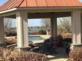 L 106 Lake Vista Drive - Photo 14