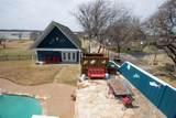 1115 Eastside Lake Rd - Photo 9