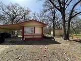 3849 County Road 3111 - Photo 13