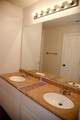 6603 Canyon Crest Drive - Photo 32