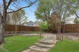7302 Wellington Point Road - Photo 5