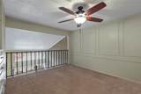 2971 Country Place Circle - Photo 4