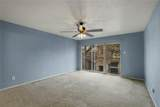 2971 Country Place Circle - Photo 5