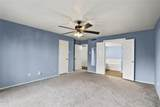 2971 Country Place Circle - Photo 6