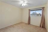 2971 Country Place Circle - Photo 8