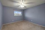 2971 Country Place Circle - Photo 9