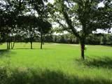 158 Roaring Fork Circle - Photo 3