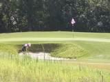 158 Roaring Fork Circle - Photo 4
