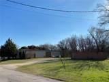 324 Rudd Street - Photo 1