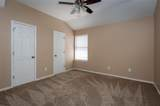 808 Sterling Court - Photo 21