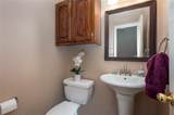 808 Sterling Court - Photo 23