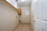 808 Sterling Court - Photo 24
