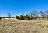 4401 Us Highway 82 - Photo 11