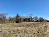 4401 Us Highway 82 - Photo 16