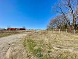 4401 Us Highway 82 - Photo 3