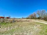 4401 Us Highway 82 - Photo 6