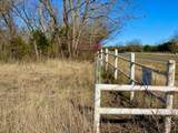 4401 Us Highway 82 - Photo 7