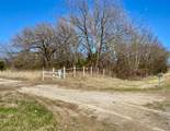 4401 Us Highway 82 - Photo 8
