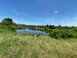 CR 256 County Road 256 - Photo 4