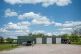 6495 Coyote Court - Photo 29