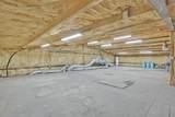 6495 Coyote Court - Photo 35
