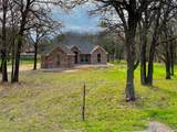 3814 County Road 0009 Road - Photo 1