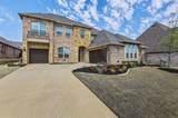 851 Garland Drive - Photo 37