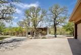 548A Timber Ridge Lake Road - Photo 26