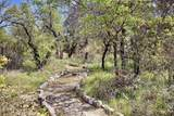 548A Timber Ridge Lake Road - Photo 30