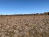 TBD County Rd 152 - Photo 11