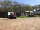 462 Cherokee Shores Drive - Photo 4