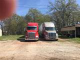 462 Cherokee Shores Drive - Photo 8