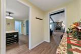 2004 Oneal Street - Photo 29