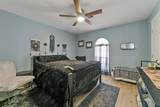 2004 Oneal Street - Photo 32