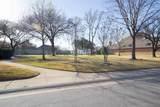 12704 Sunlight Drive - Photo 30