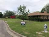 200 Meadowview Drive - Photo 1