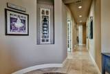 1468 Discovery Bay Drive - Photo 4