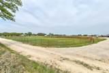 496 County Road 423 - Photo 4