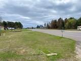 19470 Us Highway 69 - Photo 31