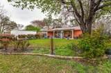 2614 Santa Anna Drive - Photo 20