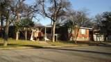 2742 Jefferson Boulevard - Photo 17