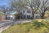 105 Hazelwood Drive - Photo 1